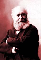 foto C. Gounod