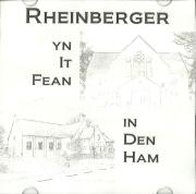 rheinberger-180