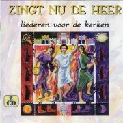 zingt_nu_de_heer-1