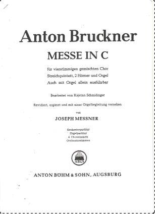 anton_bruckner-messe_in_c