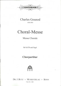 charles_gounod-messe_chorale