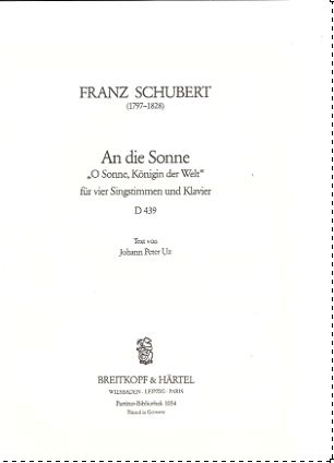 franz_schubert-an_die_sonne