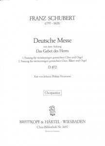 franz_schubert-deutsche_messe