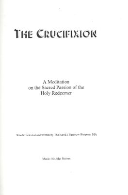 john_stainer-the_crucifixion