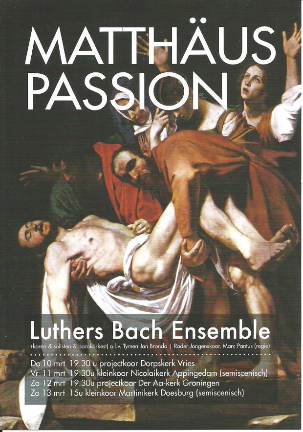 mattheus-passion